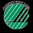 Nordic Ecolabel környezetvédelmi tanúsítvány